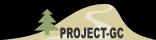 project-gc.com